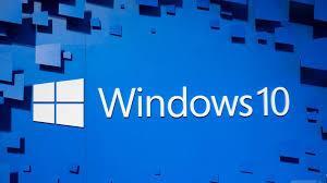 Door alle problemen met de Windows Oktober 2018 Update hebben mensen er lang op moeten wachten. Maar nu komt de update er nu eindelijk aan. Het is inmiddels wel november.