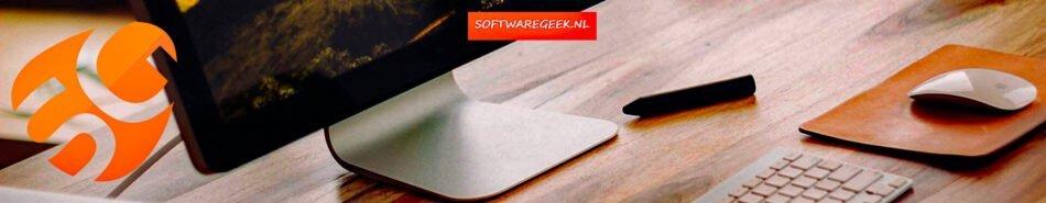 SoftwareGeek.nl