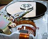 Windows 10 bug beschadigt NTFS schijf