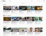 YouTube is nu een PWA, maar wacht even….