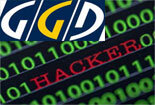 Fraudehelpdesk: Misbruik gelekte GGD gegevens begon vorig jaar al