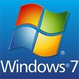 Ondersteuning voor Windows 7 eindigt officieel