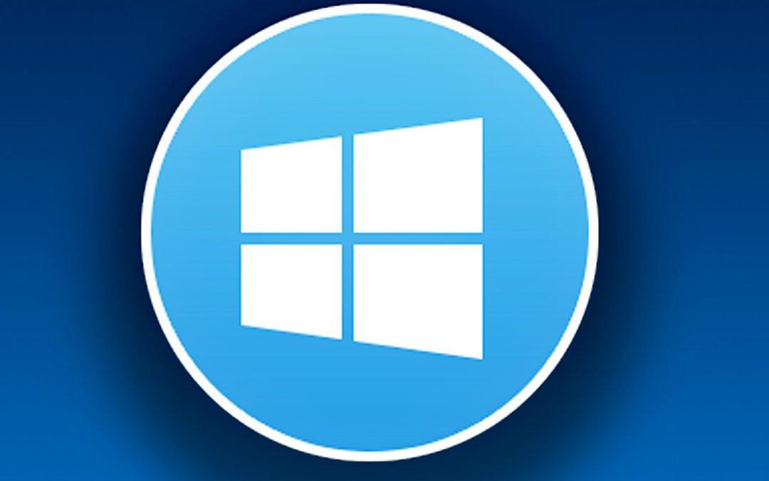 Zo maakt u een volledige back-up van Windows 10