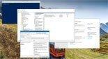 Bescherm Windows 10 tegen ransomware