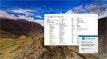 Zo kunt de geregistreerde eigenaar en organisatie in Windows 10 wijzigen