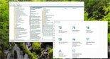 Schakel zo Windows 10 Defender uit