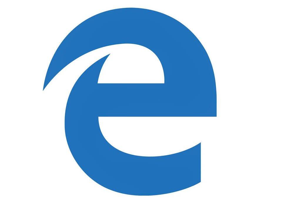 Microsoft zegt vaarwel: einde Edge HTML