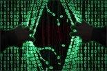 Hackers verschaffen zich toegang tot ICT omgeving UvA