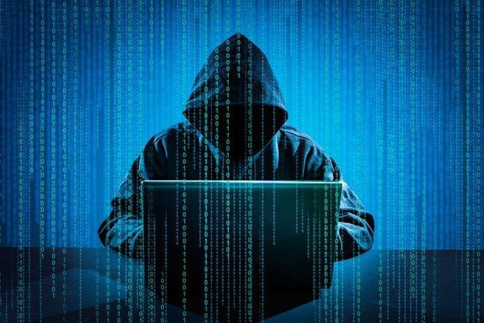 Hackers breken in op NAT netwerk