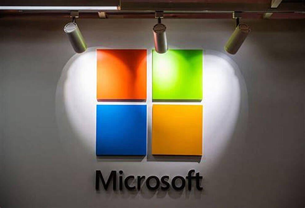 Optimalisatie Windows 10 met scenario's