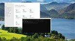 Zo kunt u Microsoft Defender gebruiken met opdrachtprompt in Windows 10