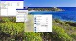 PowerShell uitschakelen in Windows 10