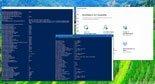 Hoe beheert u Microsoft Defender Antivirus met PowerShell in Windows 10