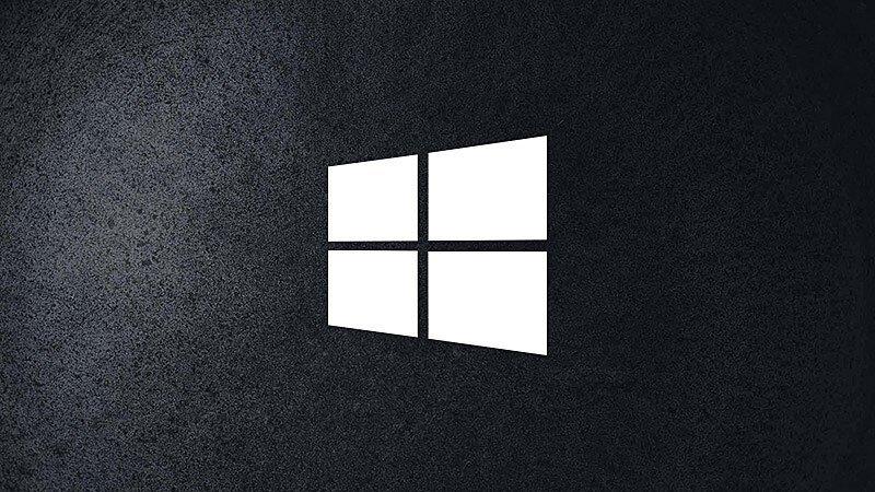 Windows 10 update geeft problemen