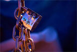Bitsquatting: DNS-kaping zonder misbruik