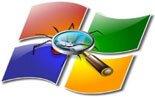 Zo verwijdert u schadelijke software