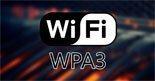 Verbinding maken met een WiFi netwerk