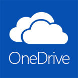 64-bits OneDrive preview in Windows 10