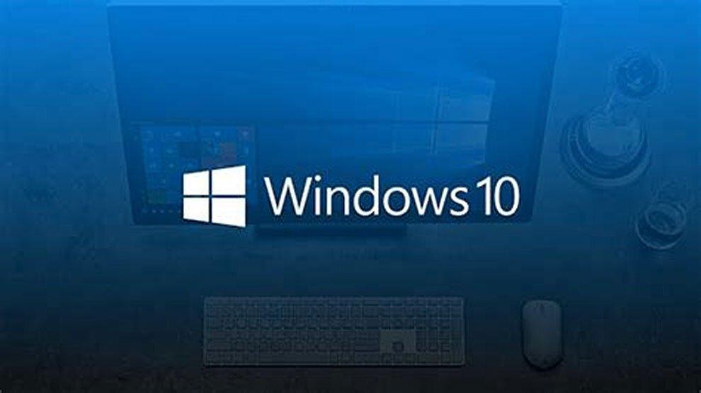Doe deze 7 zaken na de Windows 10 upgrade