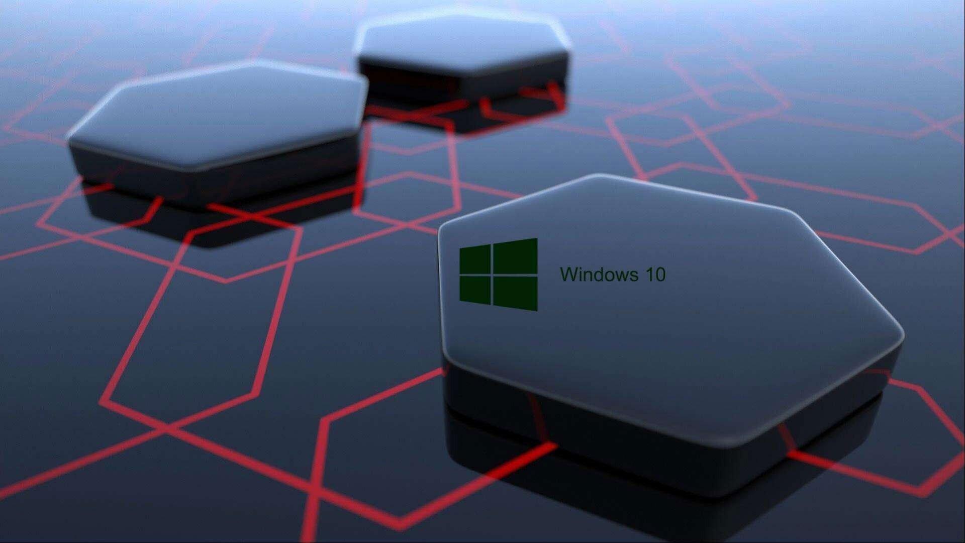 Windowsfront