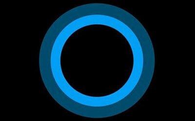 Zo verwijdert u Cortana uit Windows 10