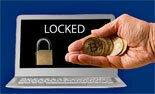 Bedrijven richten Ransomware Taskforce op