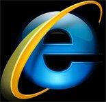 Einde Internet Explorer in Windows 10