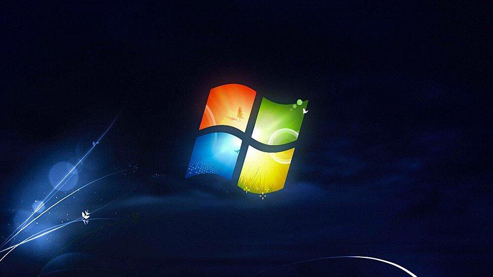 Windows 10 versie 21H2 update is dichtbij
