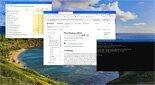 Een crashdump-bestand maken in Windows 10
