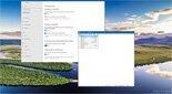 Onderstreep toegangstoetsen in Windows 10