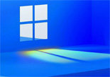 Windows 11 sneller door deze nieuwe trucs