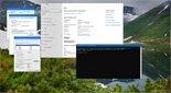 Wijzig omvang Wisselbestand in Windows 10