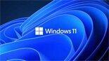 Windows 11 nu te downloaden