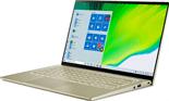 Windows 11 beschikbaar op 5 oktober
