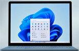 Preview Windows 11 klaar voor release
