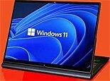 Windows 11 krijgt nieuwe Media Player