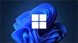 Dit is Microsoft Windows 11