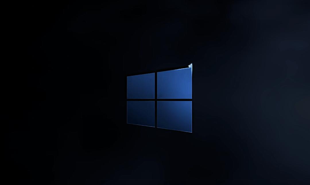 Windows 11 krijgt updates & verbeteringen