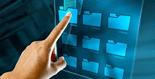 Hoog geheugengebruik verkenner Windows 11