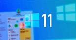 Windows 11 heeft 20 nieuwe functies