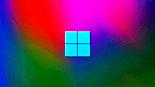 Microsoft brengt update KB5006674 uit